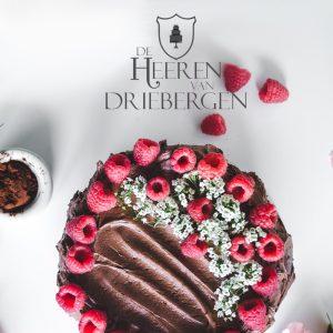 Open Workshop Bakery School De Heeren van Driebergen
