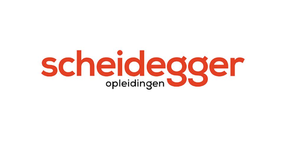 scheidegger