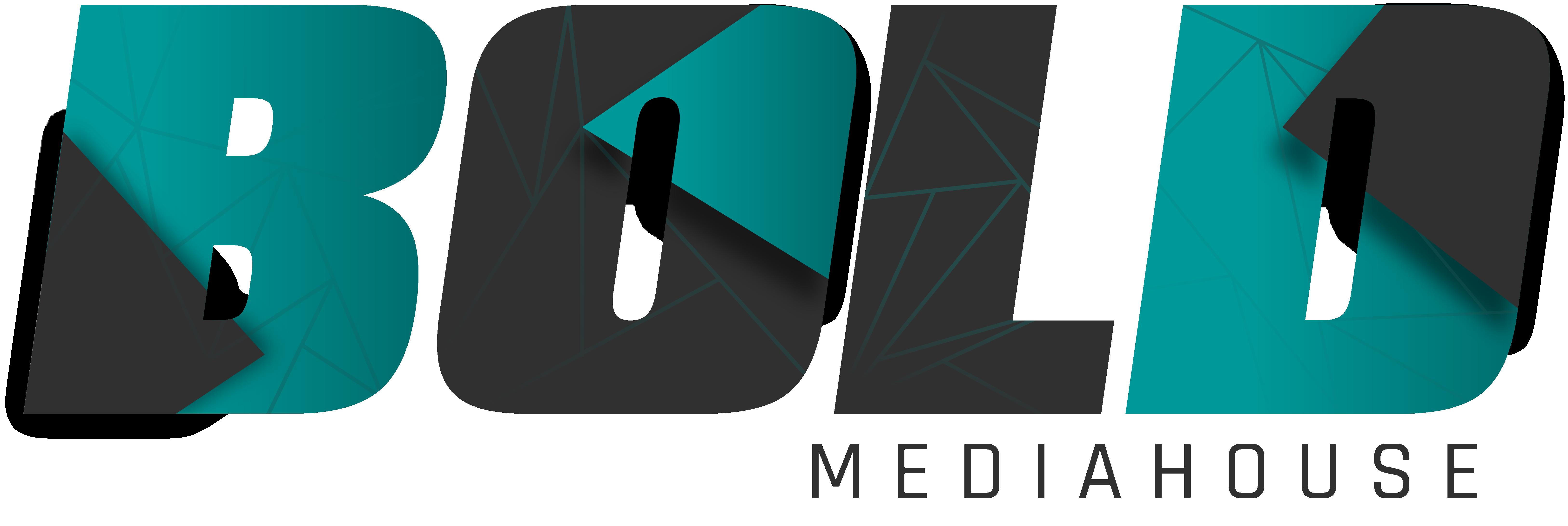 Bold media House